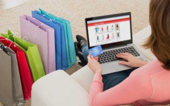 Bons plans du web : 10 astuces pour trouver les bonnes affaires du net