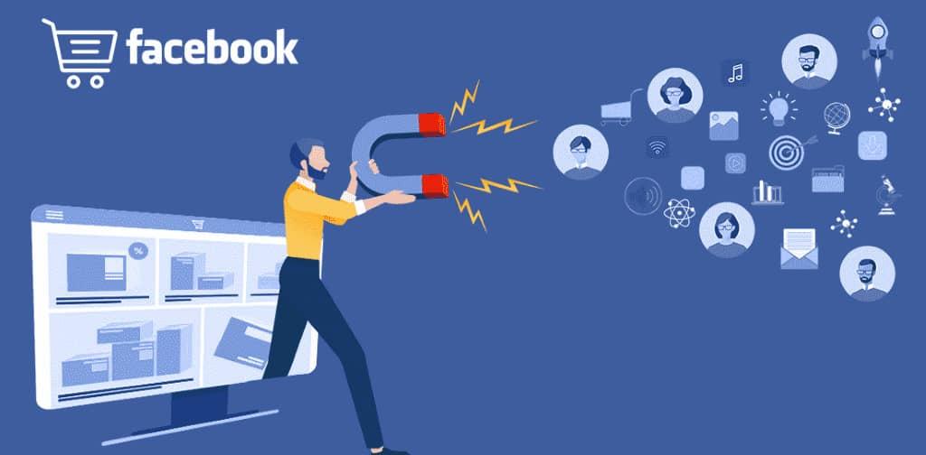 buyers personas facebook