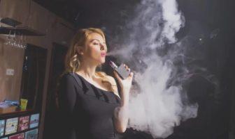 cigarette électronique avantages tabac