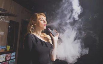 Cigarette électronique : quels avantages face au tabagisme classique ?