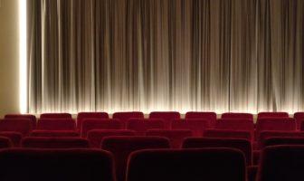 Salle de cinéma : date et changements et films à voir à l'ouverture