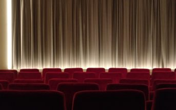 Salle de cinéma : date, changements et films à voir à l'ouverture