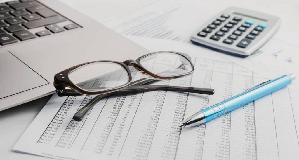 contrat crédit conso