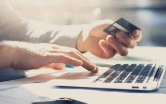 Crédit à la consommation : ce que vous devez savoir avant d'emprunter