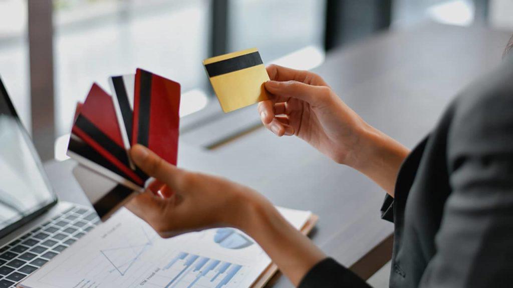 crédit à la consommation : pour qui ?