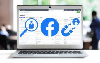 Comment générer des leads avec Facebook ?