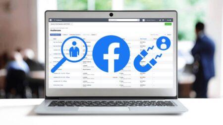 générer des leads avec facebook