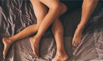 pratiques-sexuelles