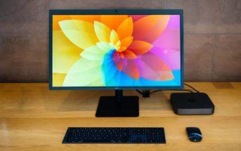 10 raisons pour lesquelles vous devriez avoir un Mini PC