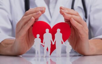 Complémentaire santé : ce qu'il faut savoir à propos des mutuelles