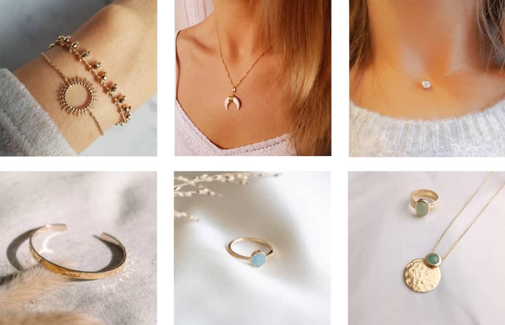 nerina bijoux 2