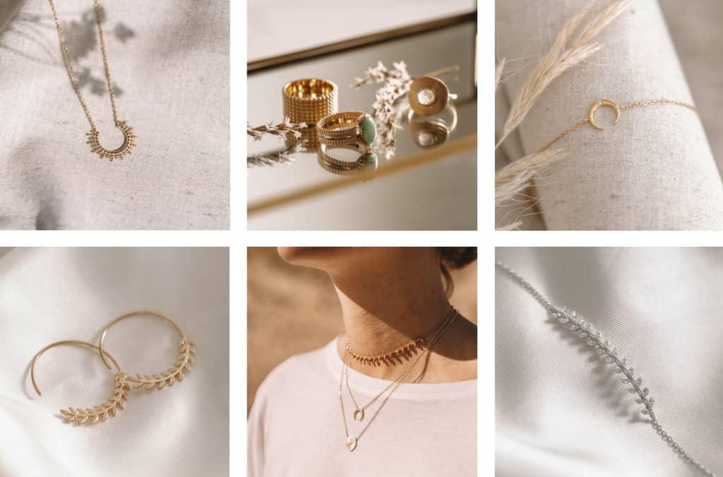 nerina bijoux