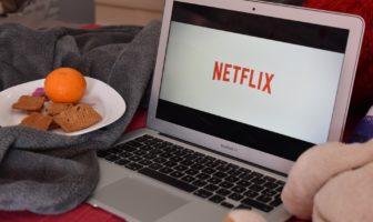 Netflix : la liste des séries terminées et des séries annulées en 2021