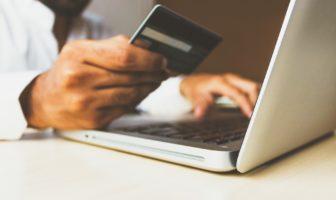 Paiement en ligne : l'authentification forte devient obligatoire