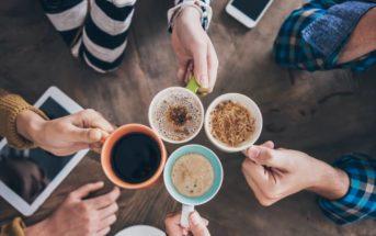 Conseils pour choisir le bon café pour chaque occasion