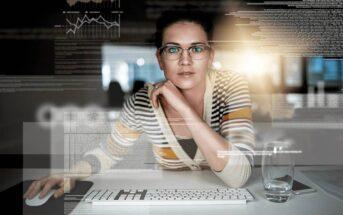 Que nous réserve le travail du futur ? 6 tendances de l'emploi d'avenir