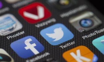Que savoir de Twitter Blue : la prochaine version premium de Twitter ?