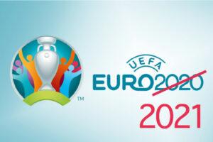 Euro 2021 : tout ce que vous devez savoir