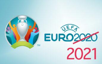 Euro 2021 : dates, villes, matchs, équipes favorites