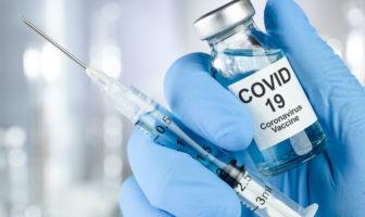 vaccination covid-19 plus de 18 ans