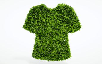 Mode : Quels vêtements acheter pour être tendance et écolo ?