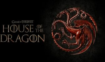 House of the Dragon: tout savoir sur le spin-off du Game of the Thrones