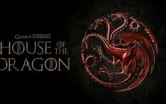 House of the Dragon : tout savoir sur le spin-off du Game of the Thrones