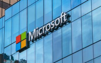 Microsoft : les pirates de SolarWinds frappent à nouveau