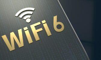 Le wifi 6 : qu'est-ce que c'est ?