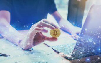 Comment acheter du Bitcoin ? Conseils pratiques