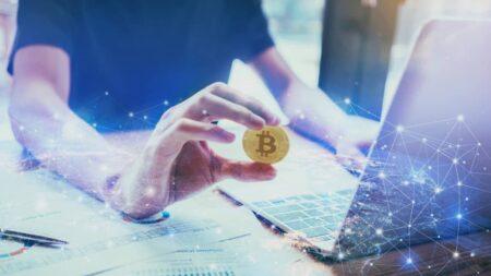 comment acheter bitcoin