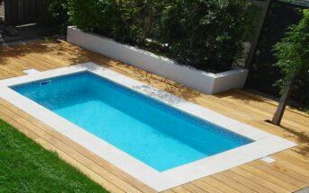 Construire sa piscine soi même : avantages, inconvénients et étapes