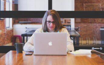 Content marketing : comment construire une vraie stratégie de contenu ?