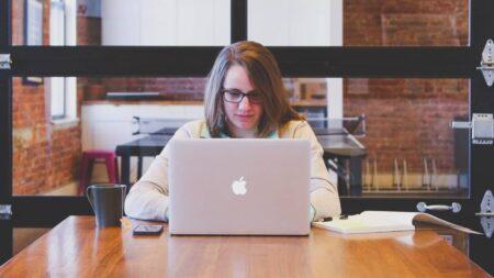 content marketing stratégie de contenu