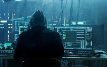 Ransomware : JBS victime d'une attaque orchestrée par des Russes
