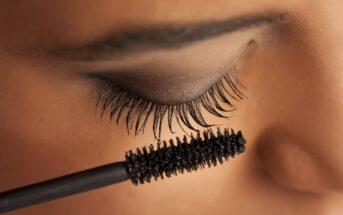 Maquillage : les nouveautés Maybelline en 2021