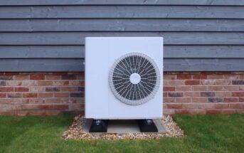 Pompe à chaleur : avantages et inconvénients de ce système de chauffage