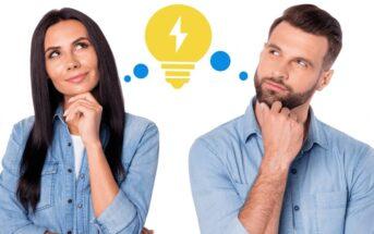 Quel fournisseur d'électricité choisir en 2021 ?