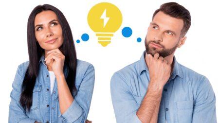 quel fournisseur d'électricité choisir