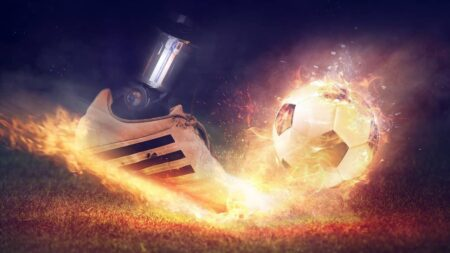 sport virtuel