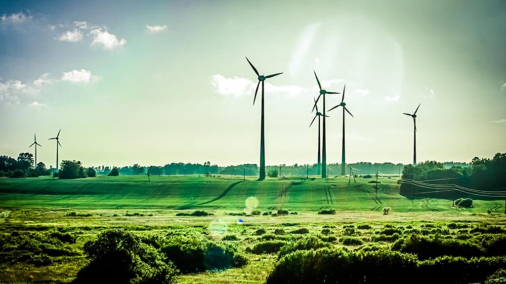 Des technologies propres pour protéger l'environnement