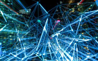 Pourquoi le trafic réseau est devenu nécessaire aux entreprises ?