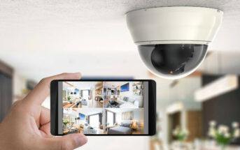 Quelles sont les utilisations possibles de la vidéosurveillance ?