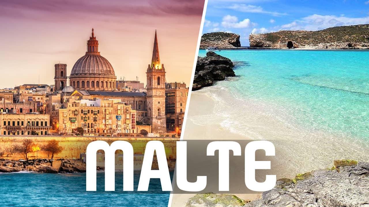 site de rencontre malte