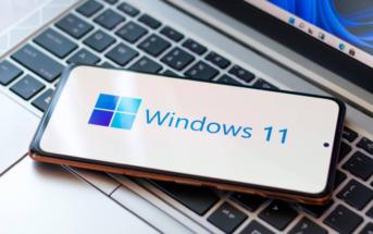 Windows 11 : Microsoft Teams représente-t-elle une menace pour Skype ?