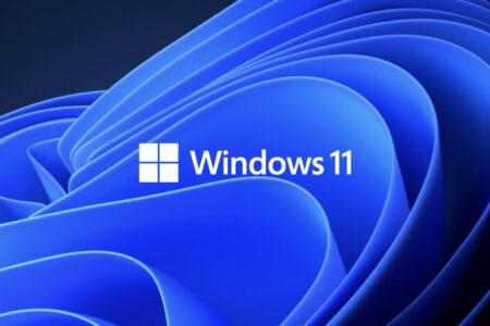 Windows 11 : les nouveautés qui feront aimer votre PC