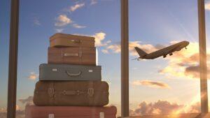 voyager-sans-bouger