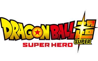 Dragon Ball Super: Super Hero, les détails révélés dans le teaser et durant la Comic-Con