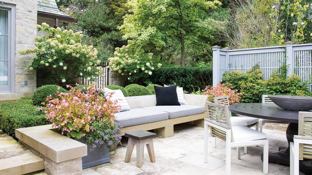 jardin-aménagement