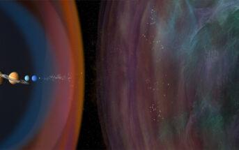 Voyage interstellaire : quelles sont les perspectives des scientifiques ?